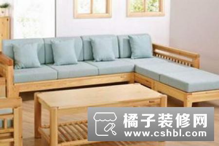 红松木家具应该这样保养才对,优缺点详细解析