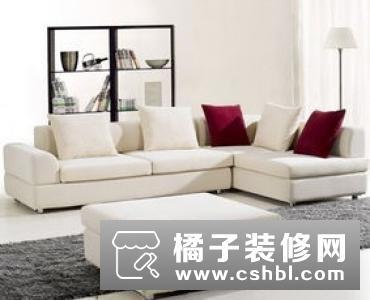 不同布料的布艺沙发清洗方法,你需要知道的都在这里了!
