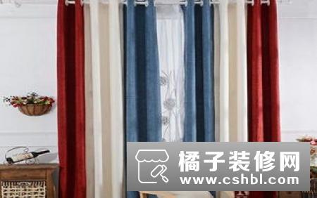雪尼尔窗帘怎么洗烫金的雪尼尔窗帘平时需要特别保护,处于健康的考虑