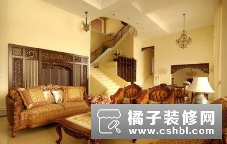 家居软装设计!家具装修设计原则有哪些?