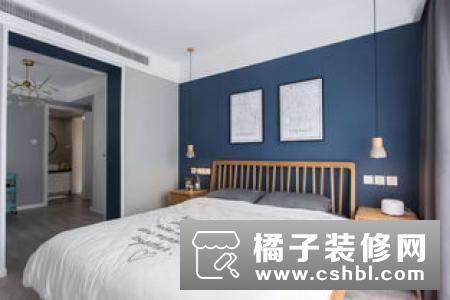 卧室用铁艺床好吗?和实木床相比哪一种更好呢?
