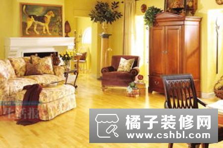 白橡木家具的优缺点总结 白橡木家具保养技巧分享