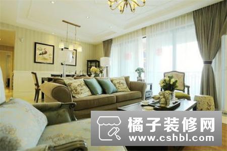 美式家具什么品牌好?美式家具特点有哪些?装修网小编解答