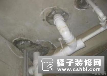 卫生间包管道方法有哪些? 哪种卫生间包管道方法好?