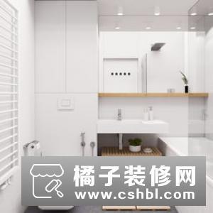 卫生间装修设计9大雷区 自流平与插座设计细节必须知道