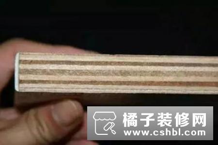 用了E0级板材真的环保吗?来看看E0级板材甲醛释放量多少