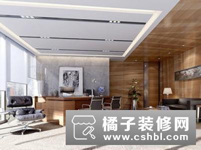 家装设计尺寸大全 客厅|厨房|卧室|卫生间尺寸标准