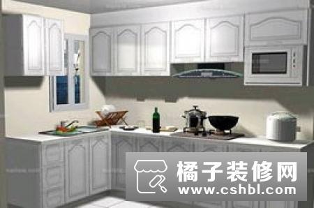 烤漆橱柜用着好吗?烤漆橱柜有什么优缺点?怎么清洁?