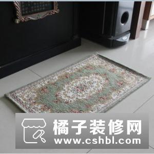 卧室地毯什么材质好怎么清洗 价格|尺寸一般多少