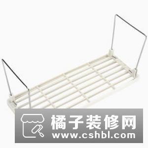 不锈钢置物架品牌推荐 安装时高度很重要