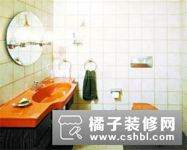 卫生间想要装修有格调 高颜值马桶盖不容错过!