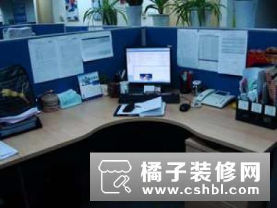 老板办公室桌子用什么材质好?六大办公室风水禁忌学起来!