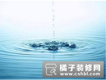 深智云推出全新一代智能净水SaaS管理平台,帮助净水厂商全面实现智能化 