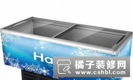最新冰箱质量排行榜前十名介绍 另附选购冰箱知识