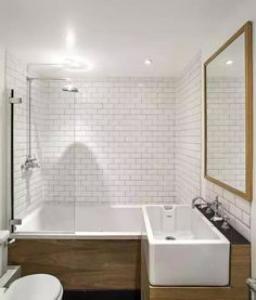 楼上卫生间漏水楼下如何处理? 装修网这样解答你!