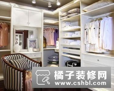 做衣柜用什么板材最好 衣柜板材知识攻略