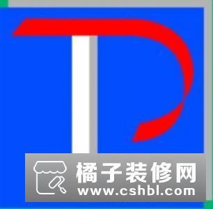 立林楼宇对讲、智能家居斩获中国房地产500强首选供应商品牌