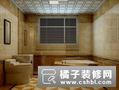 卫浴洁具有哪些品牌?你不能错过的卫浴选购注意事项!