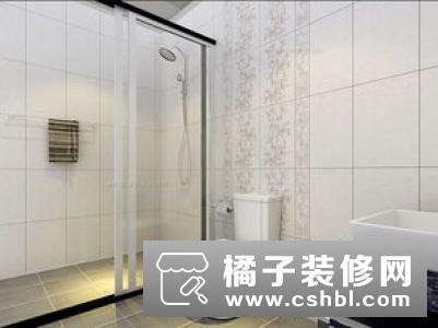 哪种外墙瓷砖比较好? 外墙瓷砖清洗方法有哪些?