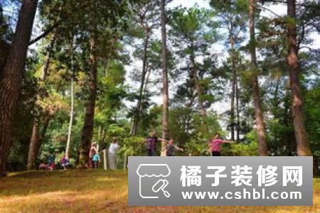 紫光物联进驻奥林匹克森林公园俱乐部助力全国首家智慧健身智慧化管理