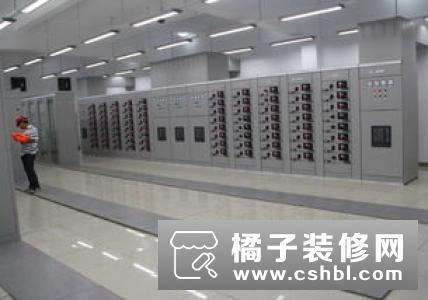 电热地板采暖系统怎么样?装修网分析电热地板价格及危害!