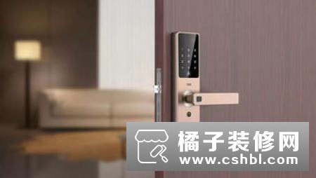 智能家居如何安装?无线智能家居安装需要注意哪些?