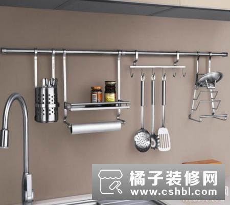 厨房水龙头拆卸图解 手把手教你厨房手龙头怎么拆