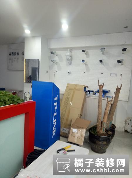 祝贺爱·家 维纳斯智能家居苏州全新门店即将开业!