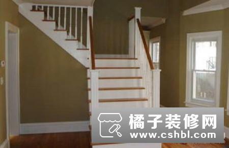 楼梯材质有哪些?什么材质的楼梯便宜又好用?