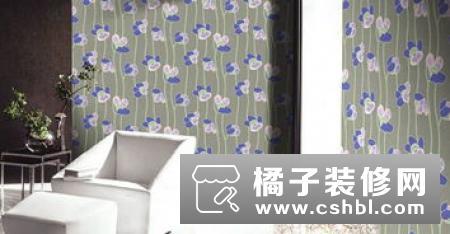 玉兰壁纸价格贵吗?一卷玉兰壁纸三款价格分析对比
