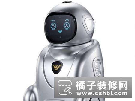 小勇智能机器人价格 小勇智能机器人功能特点