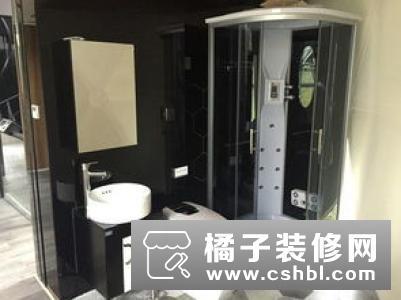告别繁琐!广田智能TCS-20传感器体验:智能家居传感器,一个就够了!