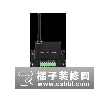 手机一键操控电动幕布/吊架控制面板