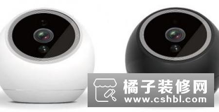 【格通说】产品展示·空气质量探测器