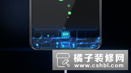 小燕科技全自动智能锁Titan顺利通过Apple HomeKit认证