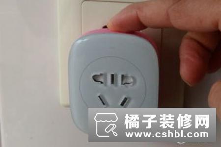 无需安装,即插即用 | 嘟嘟智能插座评测