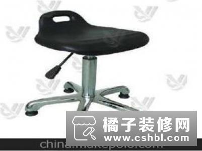 智能椅子一款抖腿发电的椅子,你一震动就有电根本停不下来!