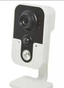 美国家用视频监控器创新企业Dropcam提供的移动摄像头产品