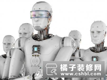 智能机器人核心技术—影响智能机器人发展的关键因素