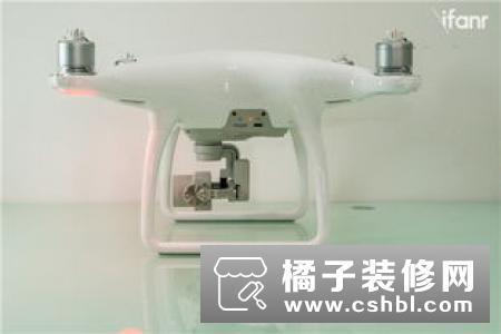 智能机器人避障功能常用传感器