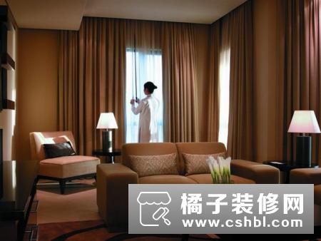 电动窗帘的控制方式有哪几种