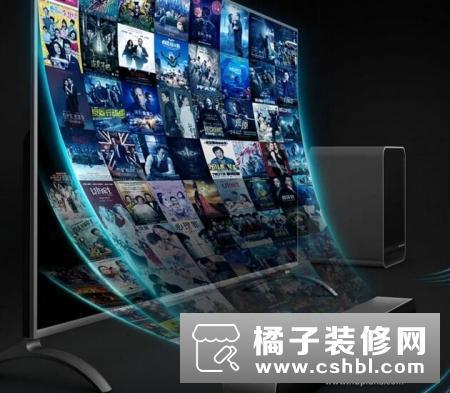乐视超级电视4 Max55怎么样?值得买吗?