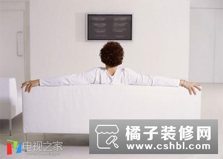 2017年新春六款超值大屏智能电视盘点