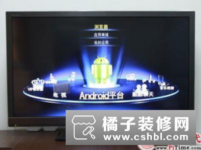 酷开50N2全面对比乐视超4X50:50寸智能电视哪款好?