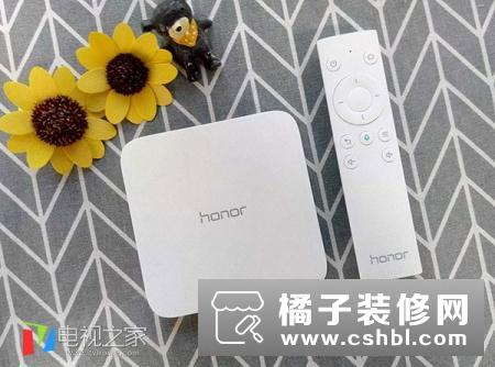 小米盒子3增强版PK荣耀盒子Pro:399元4K电视盒子买哪个?