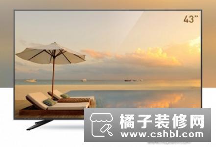 """除了小米乐视微鲸 这几款热门智能电视也值得""""剁手""""!"""