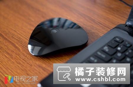 魅族盒子PK华为荣耀盒子:同是300元左右盒子 选哪个?