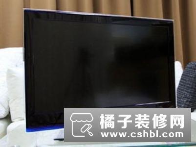 50寸电视康佳pk长虹:同是主打HDR+4K,谁更好?