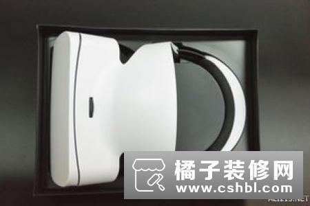 "小米VR眼镜PK乐视VR眼镜 谁""更胜一筹""?"