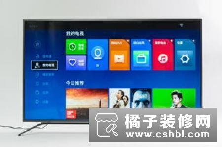 """乐视超级电视超4 Max70竟藏""""隐秘功能"""" 它比你想象中要强大"""